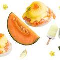 Les macarons Ladurée livrés, Jean Imbert au Lollapalooza... Quoi de neuf en cuisine ?