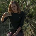 "Emma Watson prise dans la toile de ""The Circle"""