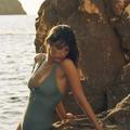 Bali, Capri, Miami... À chaque plage son maillot de bain