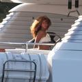 Cabo San Lucas, Saint-Tropez, Bondi Beach... Dix plages où croiser des célébrités