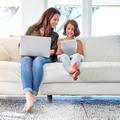Sites et applis, on prépare la rentrée en mode digital