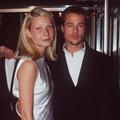 "Gwyneth Paltrow avoue avoir ""tout gâché"" avec Brad Pitt"