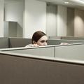 """""""Partager ses difficultés personnelles au travail peut virer au cauchemar"""""""
