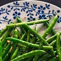 Les astuces pour réussir parfaitement la cuisson des haricots verts