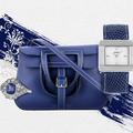 Sacs, montres et bijoux... Ces pièces luxueuses et intemporelles à s'offrir pour la rentrée