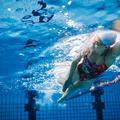 Natation : dix maillots de bain de qualité à moins de 50 euros