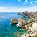 Un tour de Corse en louant une villa ? Une autre façon de voyager