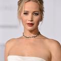 Jennifer Lawrence se confie sur son couple avec Darren Aronofsky