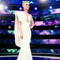 Aux MTV Video Music Awards 2017, les célébrités tentent le tout pour le tout