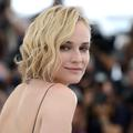 """Le conseil de Diane Kruger pour être en forme : """"Ne vous privez de rien"""""""
