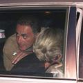 """Mort de Lady Di : """"Si Dodi avait respecté les plans, Diana serait restée en vie"""""""