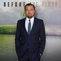 Leonardo DiCaprio de plus en plus proche d'une Allemande de 23 ans