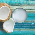 Comment prendre soin de sa peau avec l'huile de coco ?