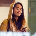 Malia Obama, une jeune femme de 19 ans presque comme les autres