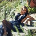 """Natalie Portman : """"Je suis loin d'être parfaite"""""""