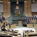 Jordanie : un violeur ne pourra plus épouser sa victime