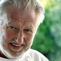 """Pierre Gagnaire : """"La cuisine doit procurer de l'émotion"""""""