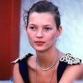 Naomi Campbell, Kate Moss, Ines de la Fressange... Ces mannequins qui ont changé le visage de la mode