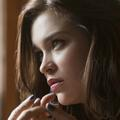"""Sophie Cookson, la révélation de la série """"Gypsy"""""""