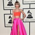 Taylor Swift se moque-t-elle de l'agression de Kim Kardashian dans son clip ?