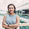 Trois clés pour développer son charisme au travail