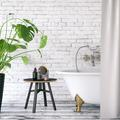 Dix idées pour rafraîchir sa salle de bains à petit prix