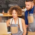 """Ces restaurants qui """"googlisent"""" leurs clients au moment de la réservation"""