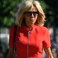 Brigitte Macron, icône des WHIPs, les nouvelles MILFs ?