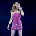 Céline Dion a-t-elle vraiment changé de coupe?