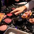Et la Suisse inventa le chocolat rose