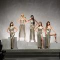 Carla Bruni, Cindy Crawford, Naomi Campbell... Le retour des supermodels chez Versace