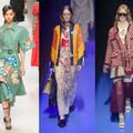À la Fashion Week de Milan, les designers affirment leurs partis pris