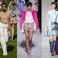 Fashion Week : New York fait son cinéma