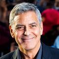 """George Clooney : """"Être une célébrité n'est pas suffisant pour être président"""""""