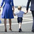 """Stéphane Bern : """"Kate a toujours dit qu'elle voulait plus de deux enfants"""""""