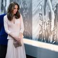 Le duc et la duchesse de Cambridge réclament 1,5 million d'euros pour des photos de Kate seins nus
