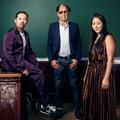 Kenzo Takada, Carol Lim et Humberto Leon : dialogue entre générations