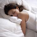 Quatre automassages pour s'endormir rapidement