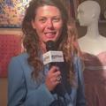 "Sara Battaglia : ""Les femmes m'inspirent beaucoup"""