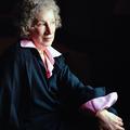 """Margaret Atwood : """"Il y a trente ans, certains ne considéraient pas qu'un tel futur puisse être possible"""""""