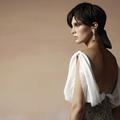 Marine Vacth insuffle sa poésie à la dernière campagne Chanel en vidéo