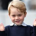 Le prince George va vous faire aimer les lentilles du Puy