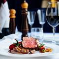 Les plats les plus commandés par les Parisiens au restaurant sont…