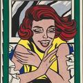 Les icônes du Pop Art exposés au musée Maillol