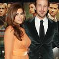 """Ryan Gosling et Eva Mendes élèvent leurs filles """"à la cubaine"""""""