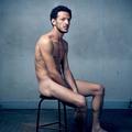 """Vincent Dedienne : """"J'aime flirter avec l'impudeur et l'exhibitionnisme"""""""