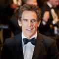 """Ben Stiller: """"J'ai grandi dans le milieu du cinéma et je ne l'ai jamais quitté"""""""
