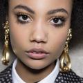 Conseil maquillage : bien choisir mon recourbe-cils