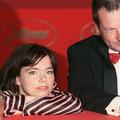 """Björk détaille son agression sexuelle : """"Il me caressait des minutes durant"""""""
