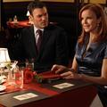 Le guide des bonnes manières pour ne pas commettre d'impairs à table